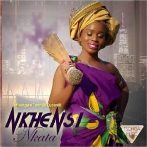 Nkhensi - Nkata